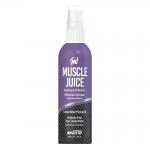 Pro Tan Muscle juice
