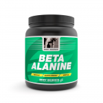 Body Science Beta-Alanine