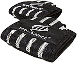 Body Science Wrist Wraps