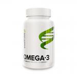 Body Science Omega-3