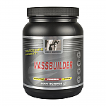 Body Science MassBuilder