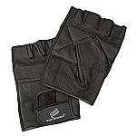 Body Science Training Gloves