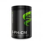 3-pH-CM