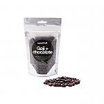 Superfruit Goji + Dark Chocolate