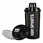 MM Sports Hardcore Shaker