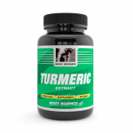 Body Science Turmeric (Gurkemeie)
