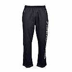 Fighter Series Heavy Pants