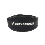 Body Science Neoprene Belt