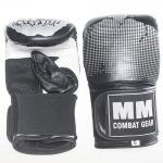 MM Combat Bag Gloves
