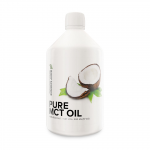 Pure MCT Oil 500 ml