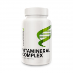 Vitamineral Complex
