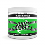 Body Science Wellness Series Joint Complex
