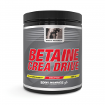 Body Science Betaine Crea Drive