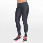 Dcore Athletic Tights Wmn MM Edition
