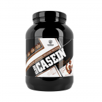 Swedish Supplements Slow Casein