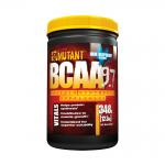 Mutant BCAA 9,7