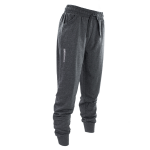 MM Sports Pants Tahnee, Dark Greymelange
