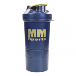 MM Sports SmartShake Limited Edition