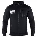 MM INC Athletic Hoodie herre
