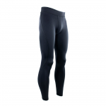 MM Sports Tights Arathon