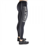 MM Sports WBA Comp Tights Men