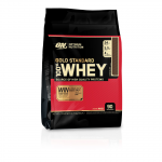 ON 100% Whey 2,74 kg