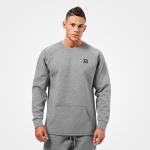 Better Bodies Astor Sweater