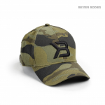 Better Bodies Baseball Cap