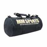 Gym Bag LTD 15 year