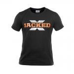 Jacked T-Shirt