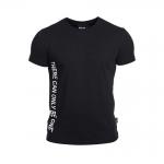 Alec T-shirt TCOBO