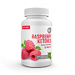 XLNT Sports Raspberry Ketones