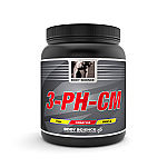 Body Science 3-pH-CM