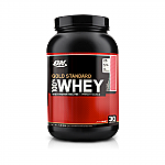 Optimum Nutrition 100% Whey