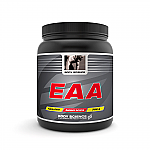 Body Science EAA