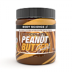 Body Science Chocolate & Peanut Butter Swirl