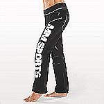 MM Hardcore Pants Wmn