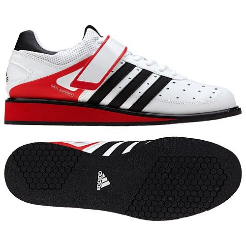 Adidas Power Perfect II  a4616d929ebfa