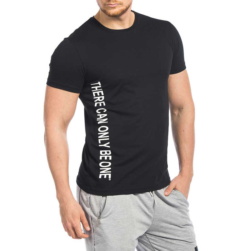 MM Sports Alec T-shirt TCOBO