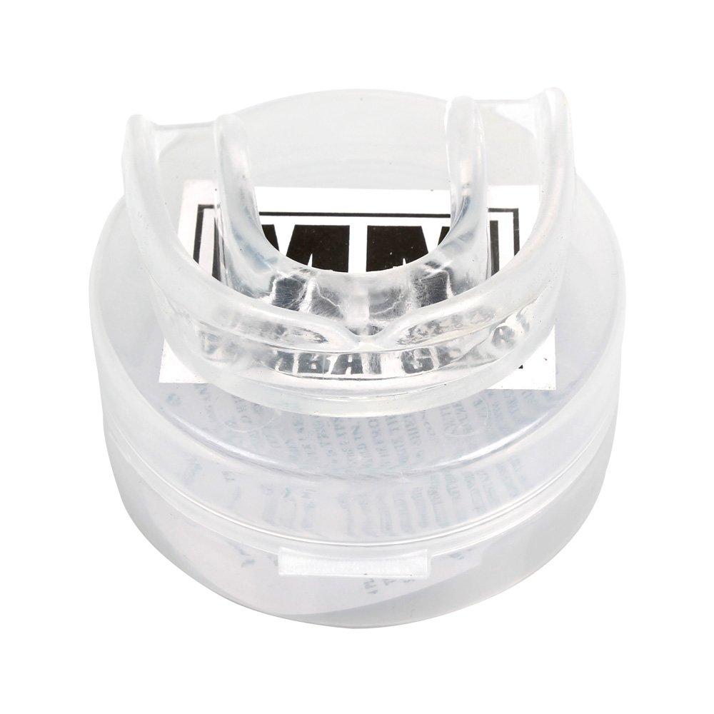MM Combat Mouthguard