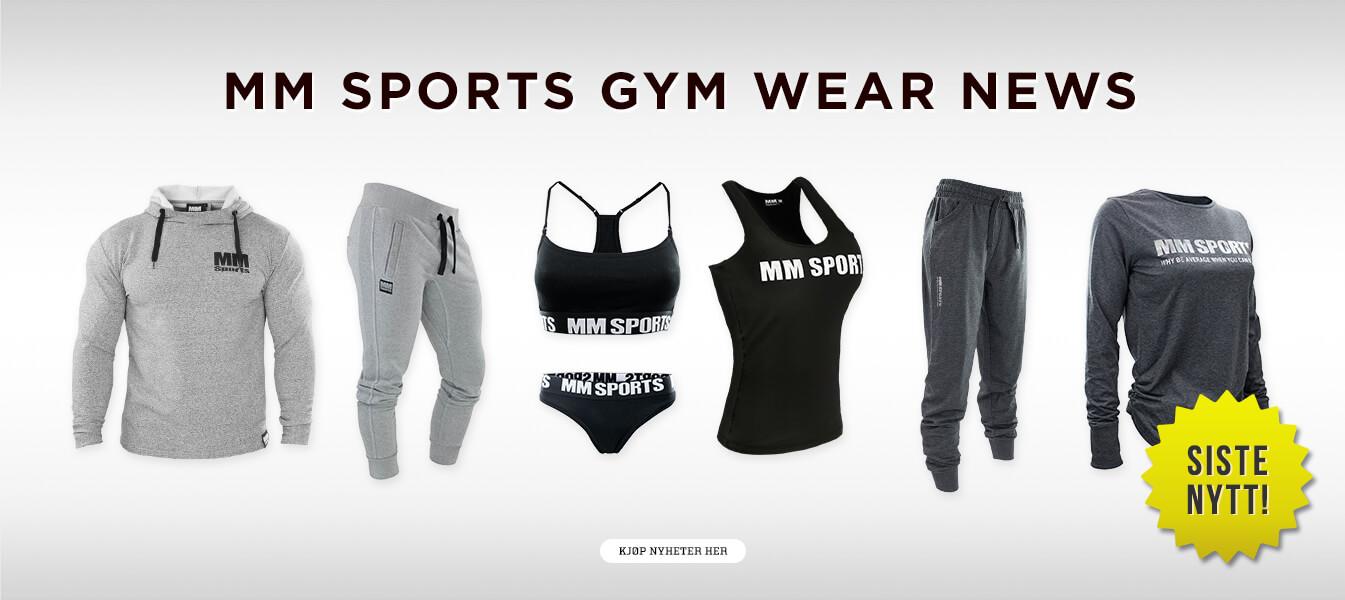 eaa mm sports