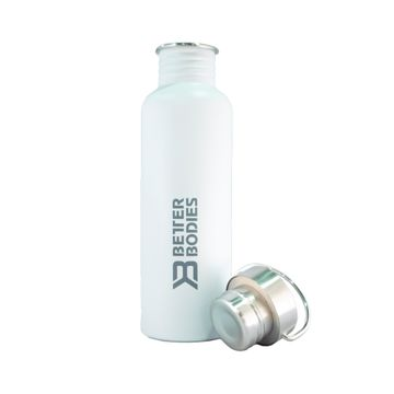 Better Bodies Fulton Bottle
