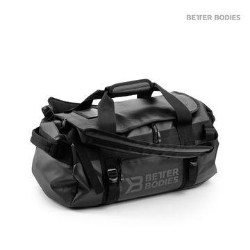 Better Bodies Gym Duffle Bag