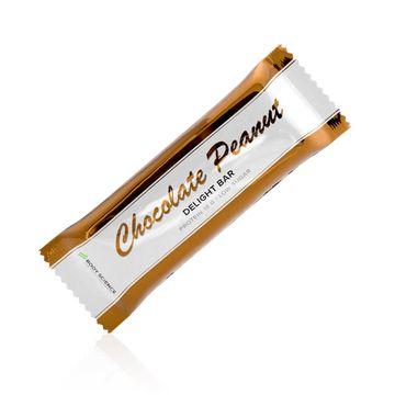Delight Bar, 50 gram