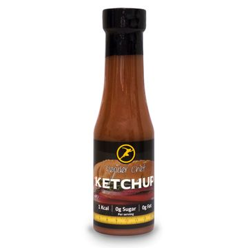 Slender Chef Ketchup