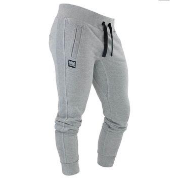 MM Tapered Pants Stanley Men
