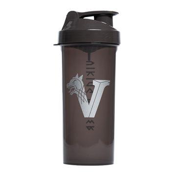 Viking Power SmartShake, 1000 ml