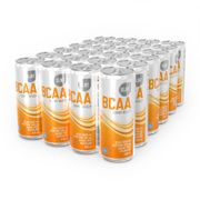 BCAA Energidrikk 24stk