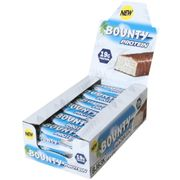 18 st Bounty Protein Bar