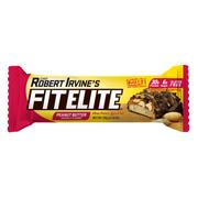 Chef Robert Irvine's Fit Elite, 88 gram